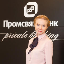 Private banking: к вопросам статуса